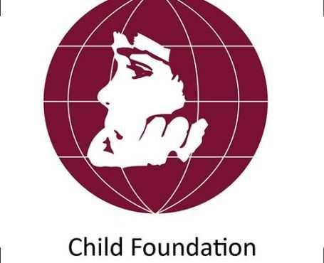 Child Foundation – United States