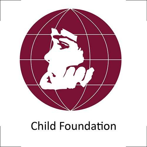 Child Foundation – United States
