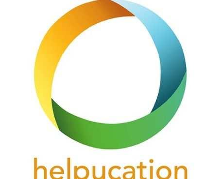 Helpucation e.V. – Germany