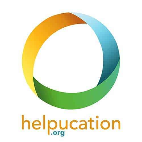 Helpucation e.V. – Germany