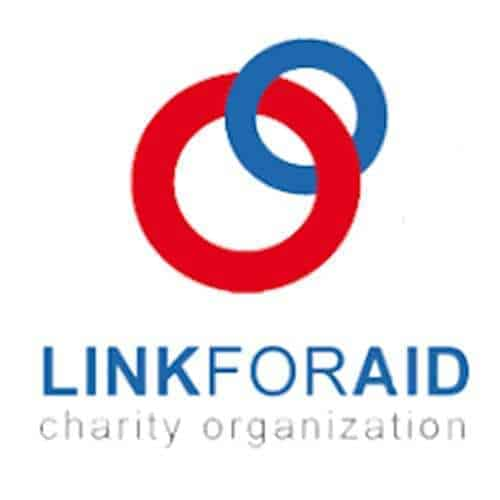 Link For Aid – Italy